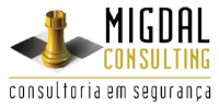 Migdal Consulting